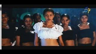 Anandham Movie Songs - Oka Merupu  - Akash,Rekha,Thanu Rai,Venkat