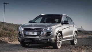صناعة السيارات في ايران على وشك الانهيار بسبب ضعف التصدير