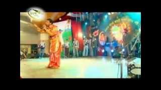 Shayari 2 by Gulam Jugni in album Sarkaran hq