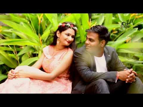 Xxx Mp4 Zinda Hai Ye Dil Mera Prewadding Prachi Kunj Pune 3gp Sex