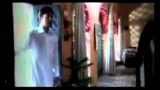 Meri-Zaat-Zarra-e-Benishan Opening English Subtitles