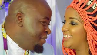 Mrisho Mpoto Ft Harmonize -  Nimwage Radhi (Official Video)