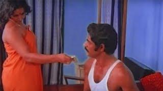 Malayalam movie  Alolam | the failed romance