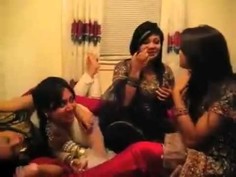 Xxx Mp4 Beautiful Pakistani Girls Enjoying Full Time Masti VideofyMe 3gp Sex