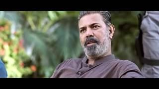 Malik Movie Urdu Pakistani