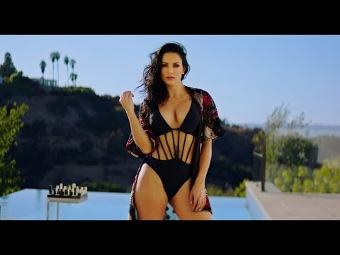 Xxx Mp4 Sev Achker Tigran Asatryan New 2018 Official Video █▬█ █ ▀█▀ 3gp Sex