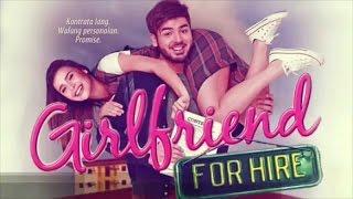 Tagalog movie latest 2016 ® Pinoy movie 2016 ® Filipino movie Comedy, Romance