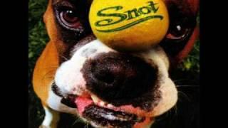Snot - My Balls