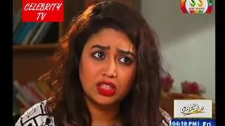 Bangla Natok 2016 | WoW | Chanchal Chowdhury Comedy 2016
