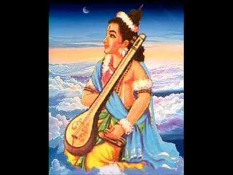 MS Subbulakshmi - Endaro Mahanubhavulu Full