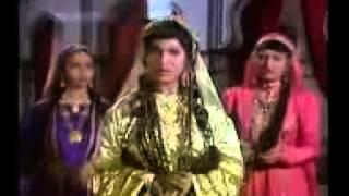 Alif Laila   Arabian Nights   Aladin   All Episodes
