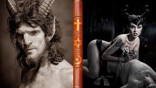 9 MONSTRES TERRIFIANTS du CORAN et de la BIBLE