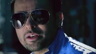 2 Number   Bilal Saeed   Amrinder Gill   Twelve   Latest Punjabi Songs 1280x720