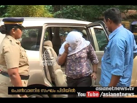 Xxx Mp4 Sex Racket Busted In Thodupuzha Serial Actress Among Arrested FIR 22 Oct 2016 3gp Sex
