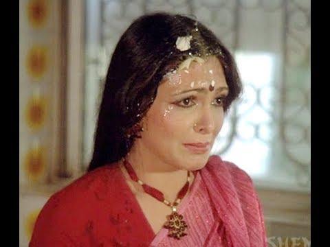 Xxx Mp4 Kaalia Part 11 Of 16 Amitabh Bachchan Parveen Babi Superhit Bollywood Film 3gp Sex