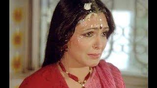 Kaalia - Part 11 Of 16 - Amitabh Bachchan - Parveen Babi - Superhit Bollywood Film