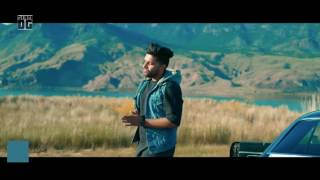High rated gabru Manj Music Director Gifty  directing time (The hit panjabi song of 2017 )
