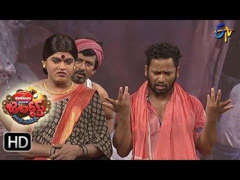 Xxx Mp4 Kiraak RP Performance Jabardsth 10th August 2017 ETV Telugu 3gp Sex