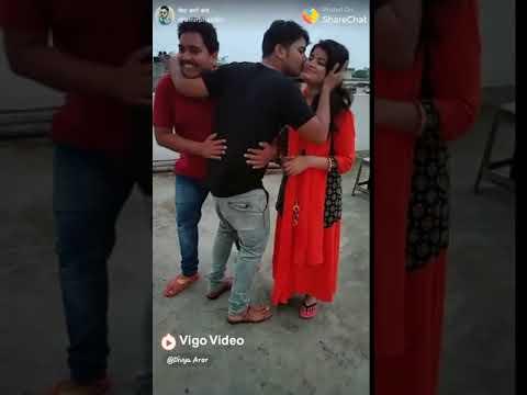 Xxx Mp4 Yaar Gaddar Funny Videos 3gp Sex