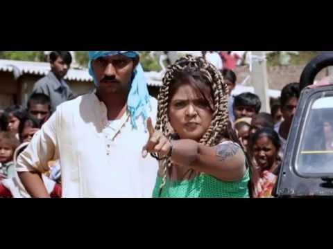 Xxx Mp4 HD भोजपुरी लेडीज़ खलनायक Bhojpuri Comedy Scene Khesari With Lady Don Bhojpuri Hot Chutakule 3gp Sex