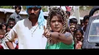 HD भोजपुरी लेडीज़ खलनायक   Bhojpuri Comedy Scene   Khesari With Lady Don    Bhojpuri Hot Chutakule