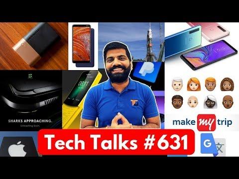 Xxx Mp4 Tech Talks 631 Galaxy A9 4 Cameras Nokia 3 1 Plus Razer Phone 2 Duracell Powerbank Nokia 8110 3gp Sex