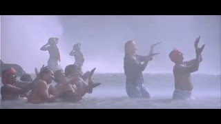 Megam Karukuthu - Kushi | Tamil Video Song HD | Deva