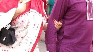 Pohela Boishakh | bangla new year | Video Vibes | পহেলা বৈশাখ | শুভ নববর্ষ | এসো হে বৈশাখ এসো এসো
