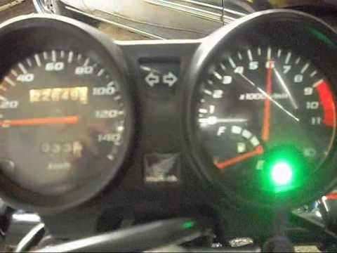 TITAN 150 nos 150 KM H
