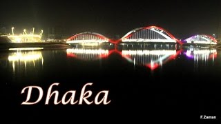 Dhaka City Uptown Lokolz Bangla rap .... Royal Bengal*