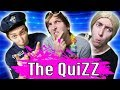 Download Video Download The Quizz Show! ...mit Sandra, Ronny und Lexa 3GP MP4 FLV