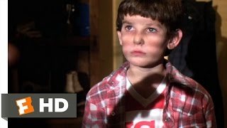 E.T. Phone Home - E.T.: The Extra-Terrestrial (4/10) Movie CLIP (1982) HD