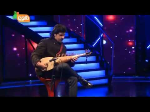 Xxx Mp4 Humayun Sakhi Best Rubab From Afghan Star Show2012 3gp Sex