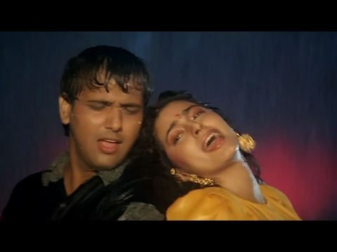 Monsoon Special Bollywood Song Collection (HD)  - Jukebox 2 - Bollywood Rain Songs