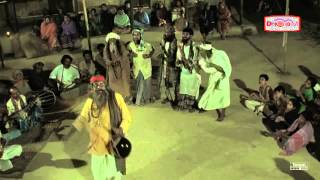 Moner Manush 2011 720p HD Bengali Movie EngSub clip0