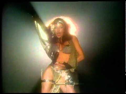 Xxx Mp4 Kate Bush Babooshka Official Music Video 3gp Sex