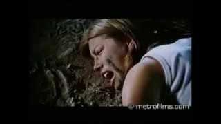 Massacre à la tronçonneuse 2003 - Bande annonce VF - Film d' Horreur page Facebook