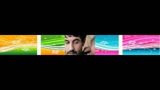 Locked Up Abroad S07E12 Iraq Son of Saddam