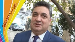 Seher-seher-18.12.17-anons-ARB TV