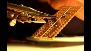 Còmo soldar placas de circuito electrico