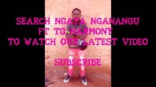 NGATA NGANANGU MADAH - SIKUKUU CHRISMAS  LATEST VOL 5 SMS skiza 8544990 to 811