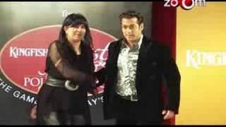 Salman Khan Katrina Kaif Shilpa Shetty on Zoom's Page3 12