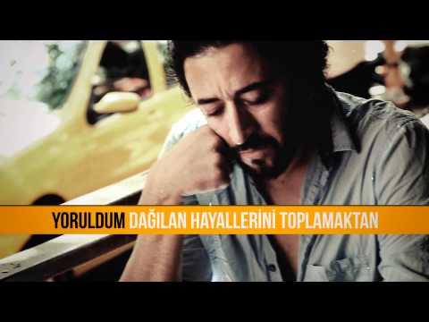 Fettah Can - Milat (Lyric Video)