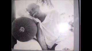 BhagvanMuzeMarnaDe-भगवान मुझे मरणा दे-TukdojiMaharaj