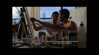 Best Gay Wedding Song Video - Now & Forever