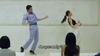 Bài hát ABC Nhạc phim Thái Lan Nữ Gia Sư