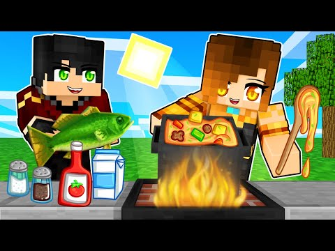 Opening our first RESTAURANT in Krewcraft