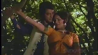 Qasam Khao Tum Ek Baar - Madhosh 1974