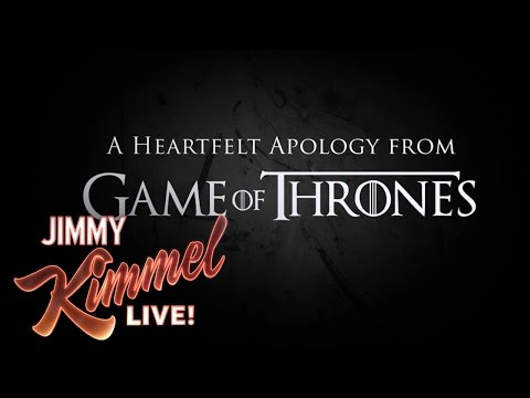 Xxx Mp4 Game Of Thrones Producers Apologize For Hodor 3gp Sex