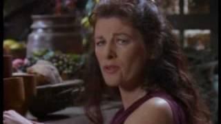 Xena 1x01 Pecados del paso part 2 (Español)